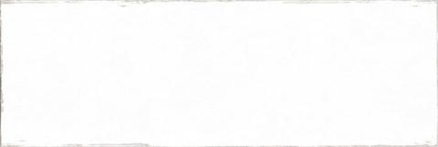 Плитка настенная  Venera Blanco WT11VEN00 600х200