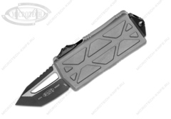 Нож Microtech Exocet 158-1GY