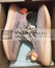adidas Yeezy Boost 350 V2 'True Form' (Фото в живую)