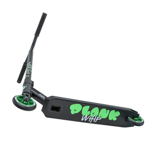 Трюковой самокат Plank Whip