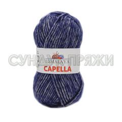 CAPELLA Himalaya 05