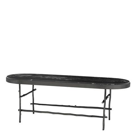 Кофейный столик Tomasso