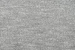 Рогожка Swen (Свен) 02/10