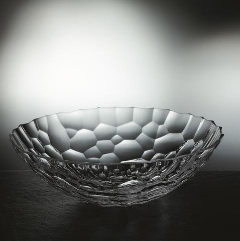 Салатник, артикул 93624. Серия Sphere