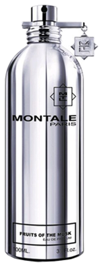 Montale Fruits of the Musk EDP