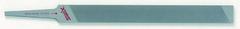 Напильник Swix не хромированный мелкий 15cm 16 зубьев/см T0204