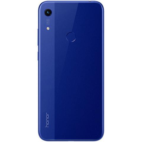 Смартфон Honor 8A Blue