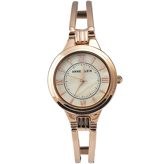 Часы наручные Anne Klein AK/1440RMRG