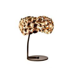 лампа настольная Anish