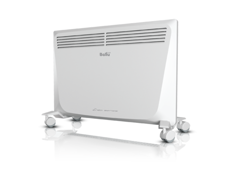 Электрический конвектор Ballu Enzo BEC/EZMR-1500