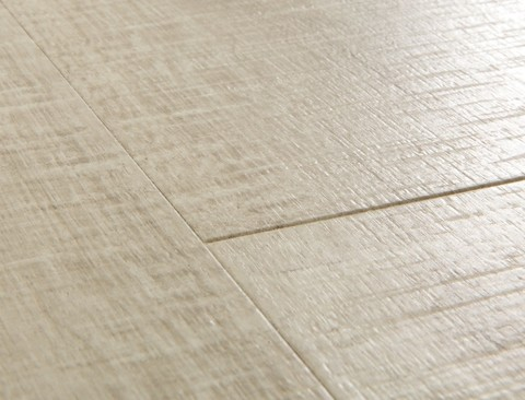 Saw cut Oak beige | Ламинат QUICK-STEP IM1857
