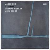 Jakob Bro Trio / Streams (LP)