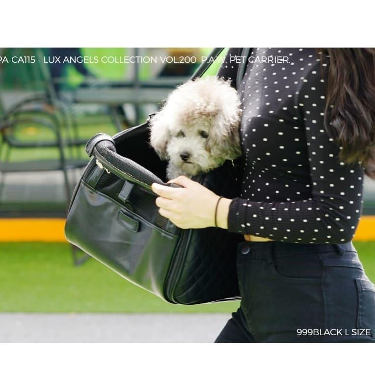авиа переноски для собак