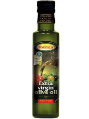 "Масло ""Iberica"" оливковое  Extra Virgin ст/б 250мл"