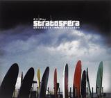 Killday Stratosfera / Штормовое Предупреждение (CD)