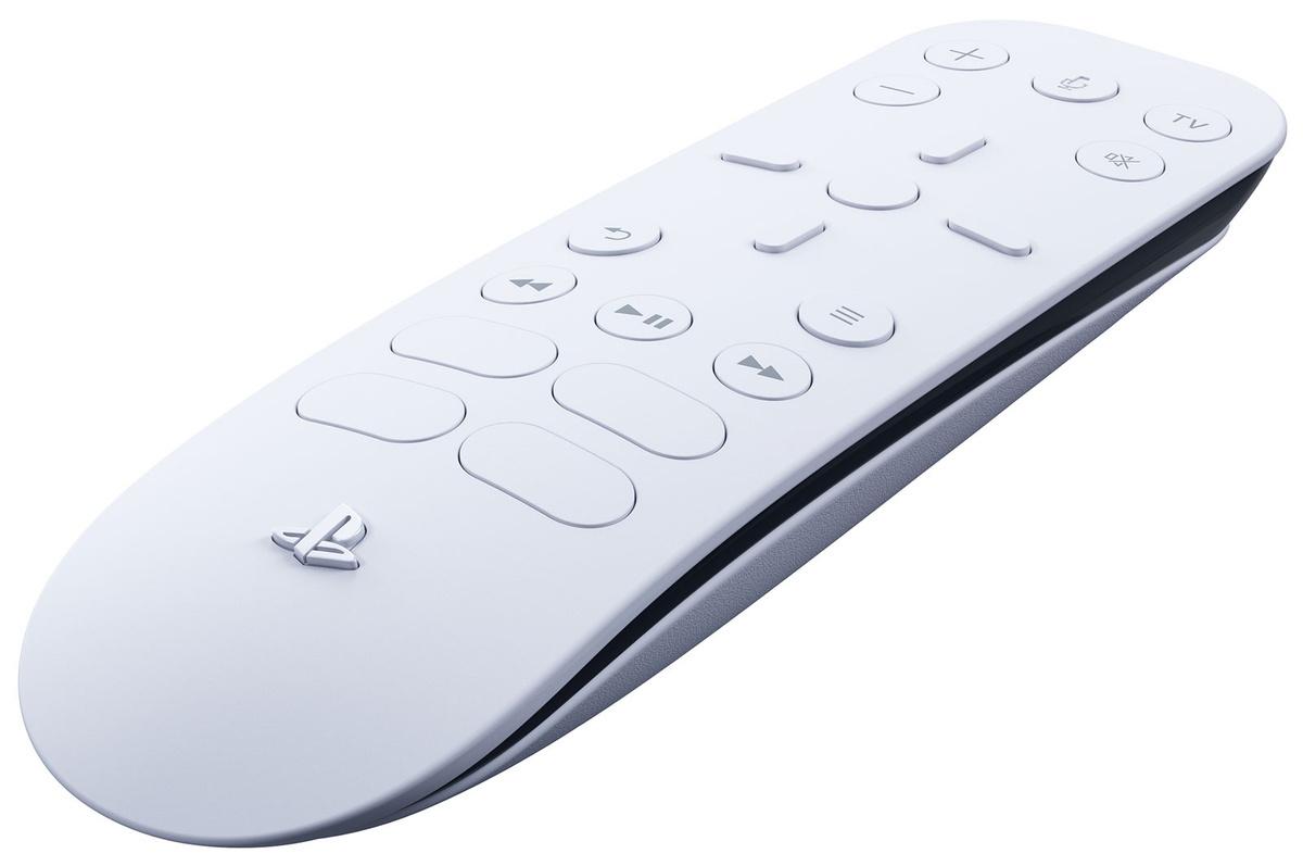 Пульт ДУ для PS5 купить в интернет-магазине Sony Centre