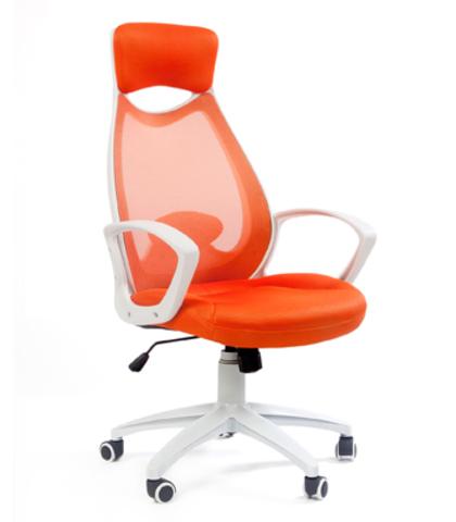 840 White Кресло руководителя (CHAIRMAN )