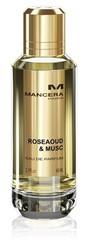 Mancera ROSEAOUD AND MUSC
