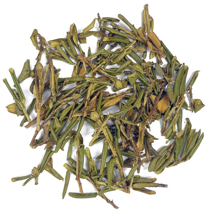 Травы и добавки Саган Дайля (Рододендрон Адамса) трава и цветы, саган дали 100 гр sagan-dailia-teastar.jpg