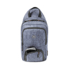 Картинка рюкзак однолямочный Wenger  синий - 5