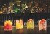 HIGHLAND - Набор 4-х стаканов для виски 345 мл