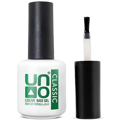 База UNO Classic Base 15мл