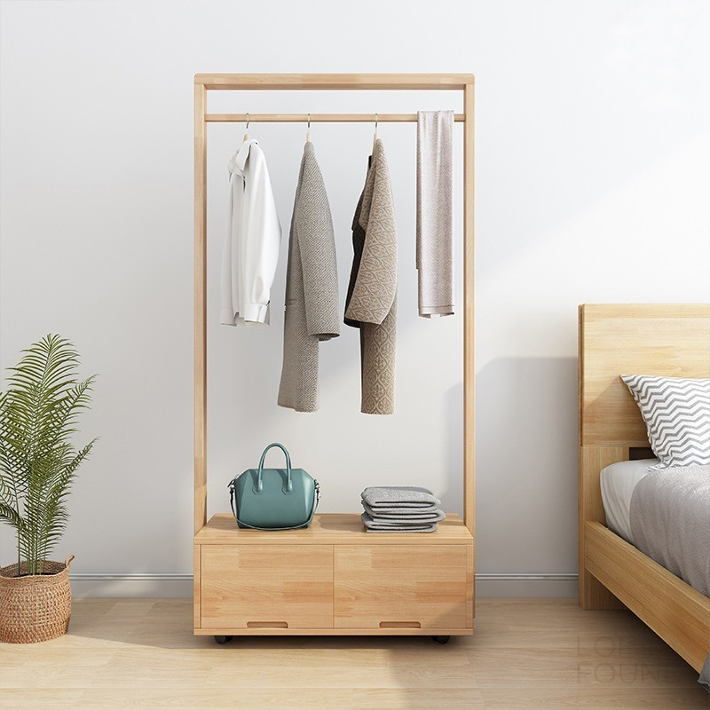 Вешалка для одежды Zhenlin