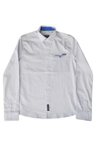 Рубашка для мальчика, CEGISA