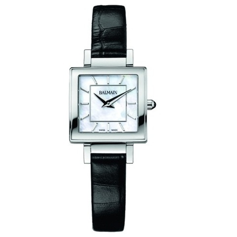 Купить Наручные часы Balmain 16313286 по доступной цене