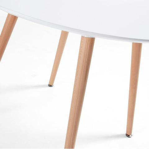Круглый стол Daw