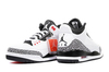 Air Jordan 3 Retro 'Infrared 23'