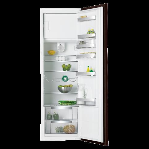 Встраиваемый холодильник De Dietrich DRS1133J