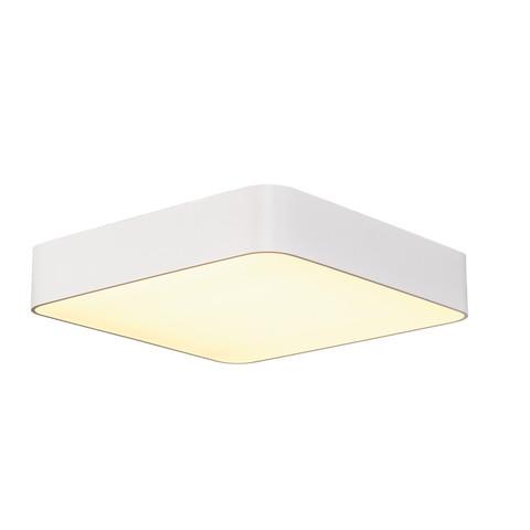 Потолочный светильник MEDO 60