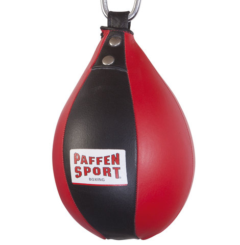 Скоростная груша для бокса Paffen Sport
