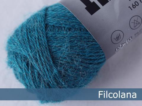 Filcolana Indiecita 811 купить альпака