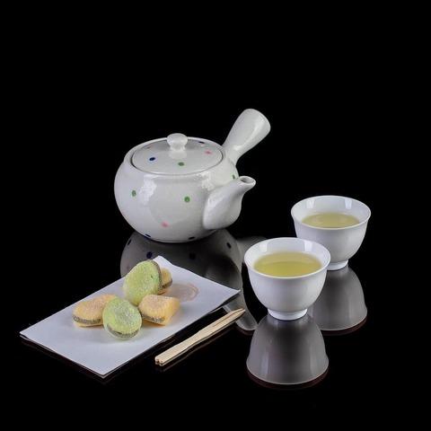 Японский чай кукича, 50 гр.