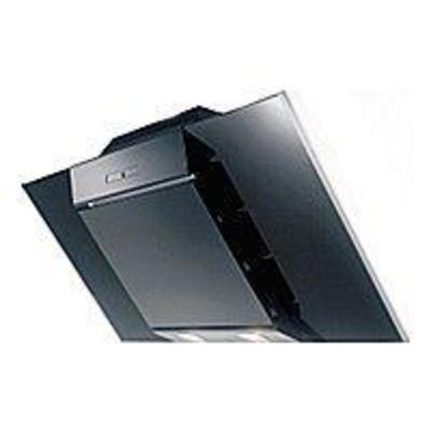 Кухонная вытяжка 90 см DeLonghi КT-T90 BKG