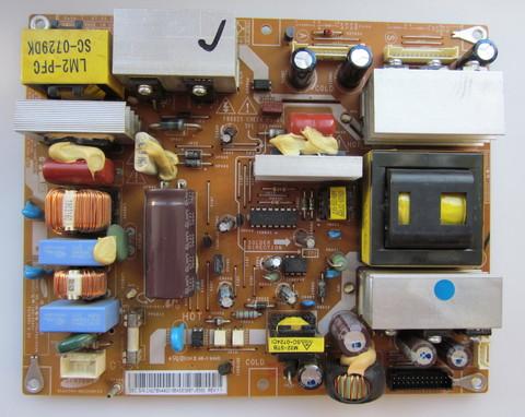 BN44-00156A