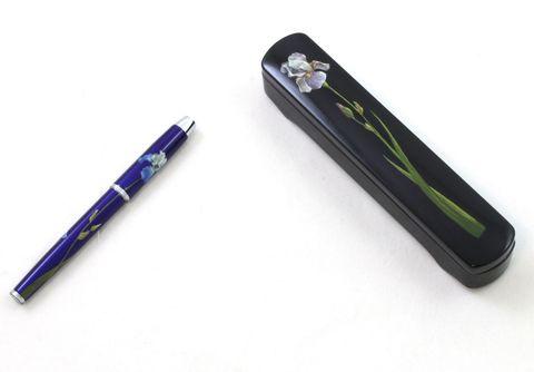 Ручка Паркер 34 в шкатулке