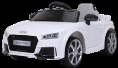 Детский электромобиль (2020) JЕ1198 (12V, колесо EVA)