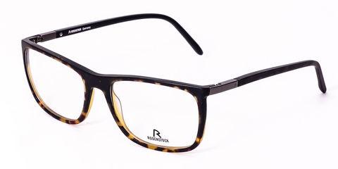 Rodenstock 5281