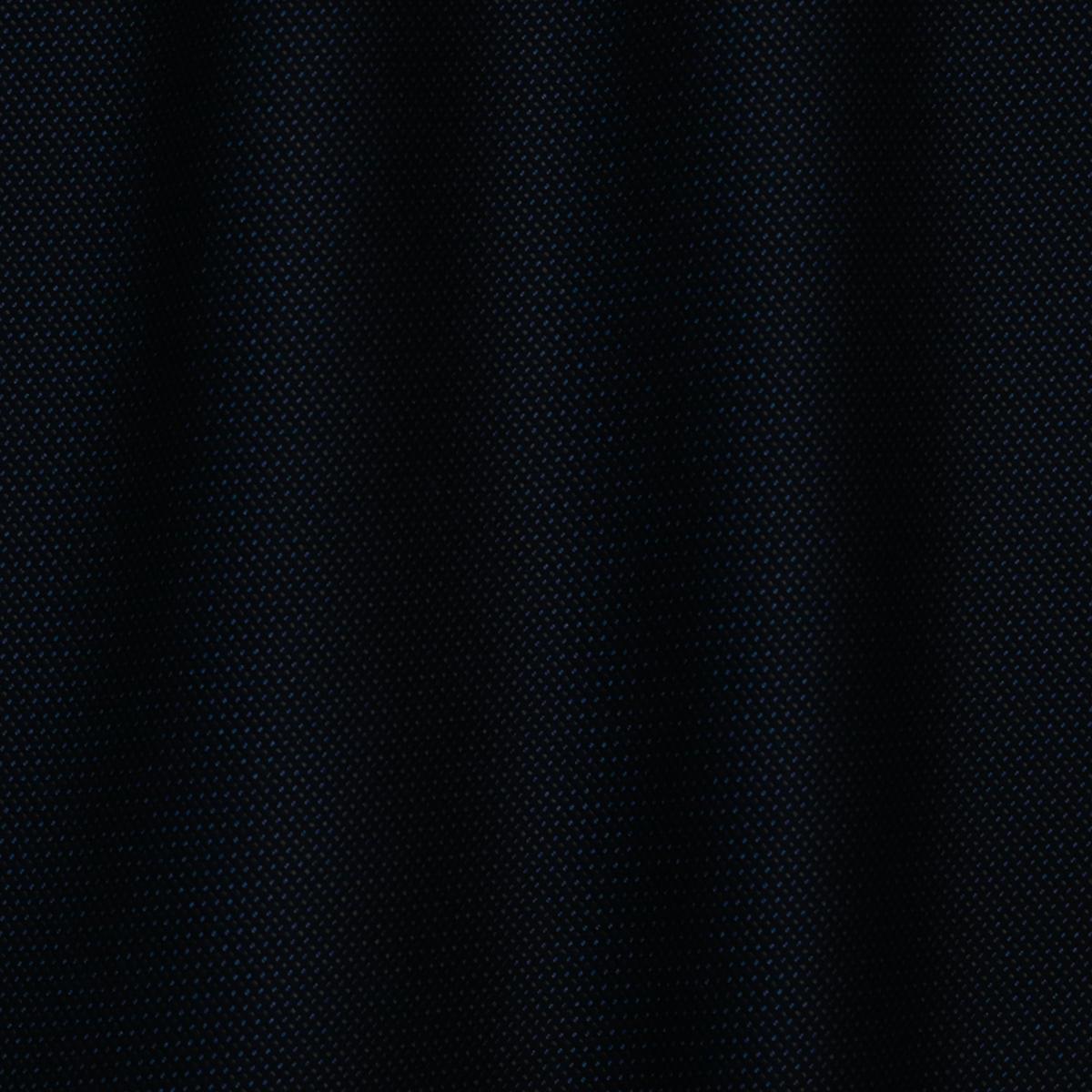 Плательный кашемир с шерстью в пёструю крапинку