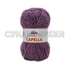 CAPELLA Himalaya 09