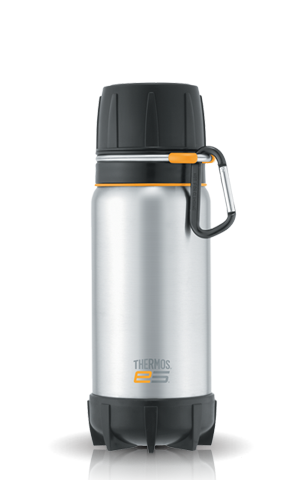 Термос Thermos Element 5 (833518)