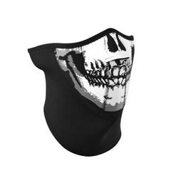 Маска - ZanHeadgear Skull