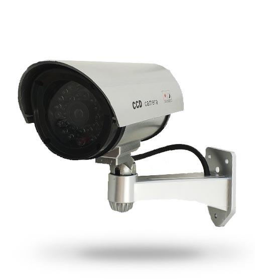 Муляжи камер Муляж уличной камеры муляж1.jpg