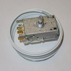 Термостат К-57 L2829  2,5 m (морозильная камера) STINOL 851095, 851089