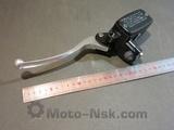 Машинка сцепления Honda CB 750 1000 1300 X 4 VFR 800