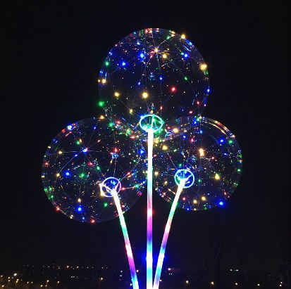 Для праздника Светящийся шар BoBo со светодиодами на палочке 888bcaa51046b54e3e190d9f9a187475.jpg