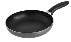 Сковорода 93-AL-FI-1-22